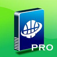 My WebDAV Pro 1.1 APK Apps Tools
