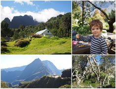 sec Mountains, Nature, Travel, Reunions, Children, Naturaleza, Viajes, Destinations, Traveling