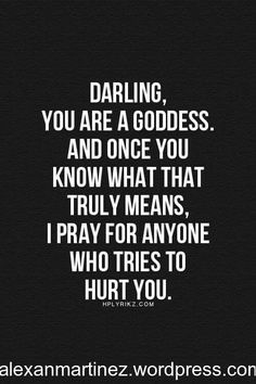Quotes About Power Strong Women Quotes  Quotes  Inspirations  Pinterest  Woman