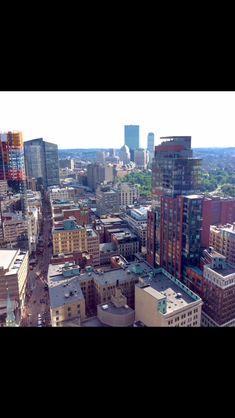 #boston #travelblogger #traveldiaries