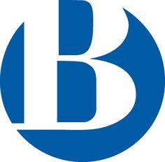 http://www.editorial-bruno.es/