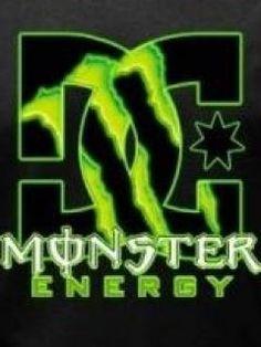 monster energy logo wallpaper - Google Search