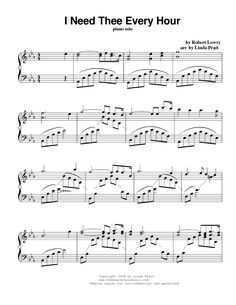 marriage d amour piano sheet music pdf