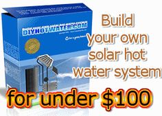 solarwater-22.gif