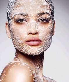 fashion editorials, shows, campaigns & more!: shanina shaik by tom schirmacher for harper's bazaar mexico august 2013 Pure Beauty, Diy Beauty, Shanina Shaik, Harper's Bazaar, Virtual Fashion, Fantasy Makeup, Beauty Recipe, Beauty Editorial, Homemade Beauty