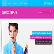 Website Designing And Development Package