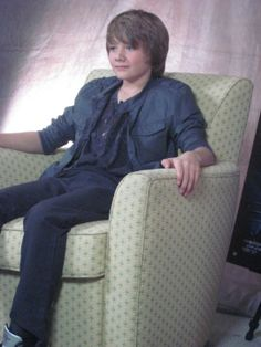 Pictures & Photos of Dakota Goyo