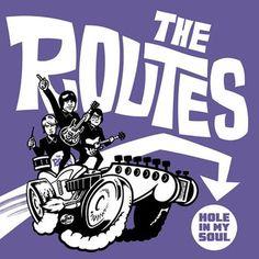 I think I like purple best. Hole In My Soul, Art Posters, Purple, Flyers, Instagram Posts, Ruffles, Purple Stuff, Leaflets