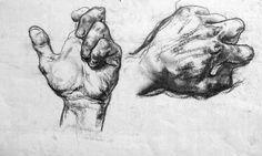Francis Vallejo | inspiration: nikolai blokhin b.1968 -