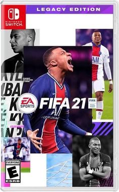 The #1 Gaming Product On Cb! Crazy $282+ Per Sale. Hack Into A New Huge Over 20 Million Player Niche! First Fifa Ultimate Team Membership Site With Auto-trading Program And Coin Guides.