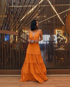Casual Dresses, Prom Dresses, Formal Dresses, Look Fashion, Fashion Outfits, Dress Skirt, Dress Up, Beautiful Gowns, Summer Looks