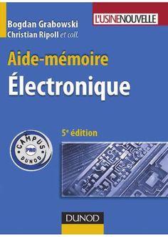 PDF ELECTROTECHNIQUE 4EME TÉLÉCHARGER WILDI EDITION