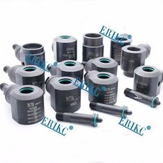 12 sets bosch denso common rail injector adapter for removal tools http://ift.tt/2oxEcj9