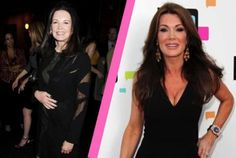 Southern Charm Star Patricia Altschul's Beauty Secrets - Blushing in Hollywood Classic Hairstyles, Celebrity Hairstyles, Diy Hairstyles, Glam Makeup, Beauty Makeup, Hair Makeup, Hair Beauty, Dying Hair At Home, Patricia Altschul