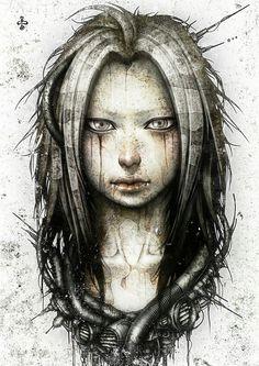 Dark 04