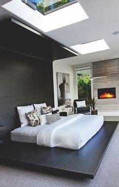 Modern Small Bedrooms modern small bedroom ideas - https://bedroom-design-2017