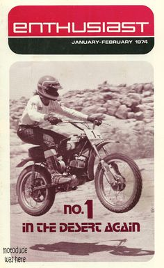 92 best motocross images on pinterest vintage motorcycles custom find this pin and more on motocross by brandon jacques fandeluxe Image collections