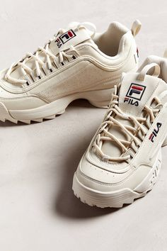 022dbd7068dc67 13 Best Nike Air Max 720 images