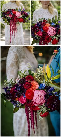 Bright Wedding Colors, Spring Wedding Colors, Wedding Color Schemes, Bright Weddings, Wedding Centerpieces, Wedding Bouquets, Wedding Decorations, Aisle Decorations, Wedding Art