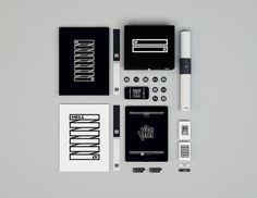 mb_full_identity  http://serifsandsans.com/branding/michal-bohdankiewicz-identity/