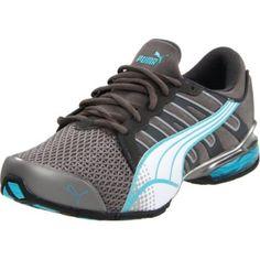 3d8ab162059754 PUMA Women`s Voltaic 3 Cross-Training Shoe