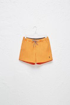 Jack and Jones Mens Cali Swim Shorts Pants Trousers Bottoms Lightweight Mesh