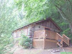 Enota Cabins Helen North Georgia Vacation Rental Hiawassee GA Rental