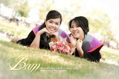 Bam SWU 23