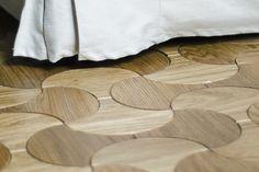 dudzisz wood and floor