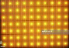 Image result for Lumiwall Illuminating Solar Panel