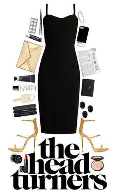 Designer Clothes, Shoes & Bags for Women Giving Keys, Will Turner, Acne Studios, Pantone, Nars Cosmetics, Giuseppe Zanotti, Cartier, Rebecca Minkoff, Mac