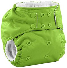 #manythings.online The award winning #Rumparooz One Size Cloth Pocket Diaper is a revolutionary change to the face of cloth diapering. Kanga Care brand cloth dia...