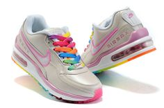 134 Best Sneakers images | Sneakers, Cute shoes, Me too shoes