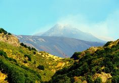 Learn about Mt Etna in Italy and find interesting history and pictures. Mt Etna info will help you plan your visit and provide all the education about the history of this tourist attraction. Palerm...