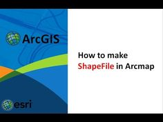 38 Best Tips and Tricks ~ ArcGIS images in 2017 | Map