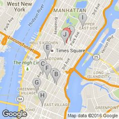 New York City: Best shopping deals in NYC? New York City Shopping, New York City Travel, Shopping Deals, Trippy, Nyc, New York Shopping, New York Travel, New York City Trip, New York