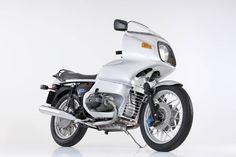 Galería   moto-clasica-bmw-r100s-galeria   Motociclismo.es