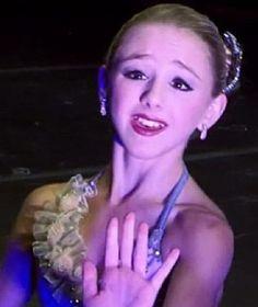 Dance Moms - Chloe Lukasiak - Nobody's Perfect