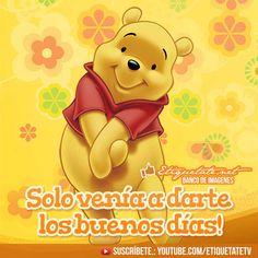 Imagenes con Reflexiones para decir Buenos Días   http://etiquetate.net/reflexiones-para-decir-buenos-dias/