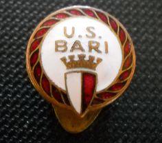Bari U.S.