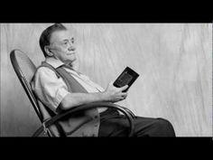 "Mario Benedetti. Escritor uruguayo. ""No te salves"""