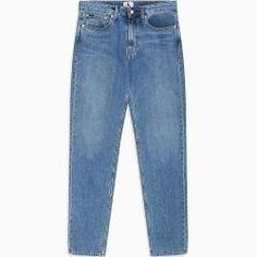 Bolso shopper Pepe Jeans Yoga Rojo