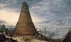 http://www.redefonte.com/wp-content/uploads/2013/08/Torre-de-Babel.jpg