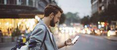 InfoNavWeb                       Informação, Notícias,Videos, Diversão, Games e Tecnologia.  : Celular só terá internet com velocidade mais rápid...