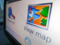 130 Best Garmin Nuvi Update images in 2017 | Gps navigation, Maps