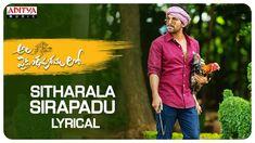 Download Vinaya Vidheya Rama Movie Photos & Posters HD | Ram Charan New Movie Song, New Dj Song, Movie Songs, Dj Songs List, Dj Mix Songs, Hit Songs, Album Songs, Leader Movie