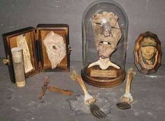 Ed Gein and the true Texas Chainsaw Massacre. Many see Ed Gein's infamous crimes as waking a nation from its own innocence, even as social change was transforming America. Paranormal, Texas, Famous Murders, Human Body Parts, Horror House, Scene Photo, Serial Killers, True Crime, Look At You
