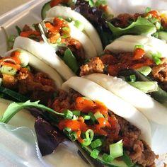 The best chicken dishes under $10 in LA