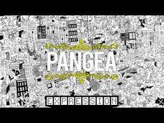 ▶ KONGOS - I'm Only Joking - YouTube