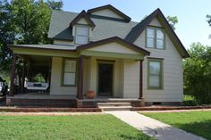 Ave J, San Angelo, TX 76903. $221,995, Listing # 85763. See homes for sale information, school districts, neighborhoods in San Angelo.